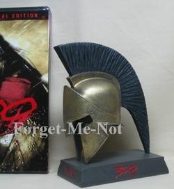 300_US_DVD_with_Helmet_5