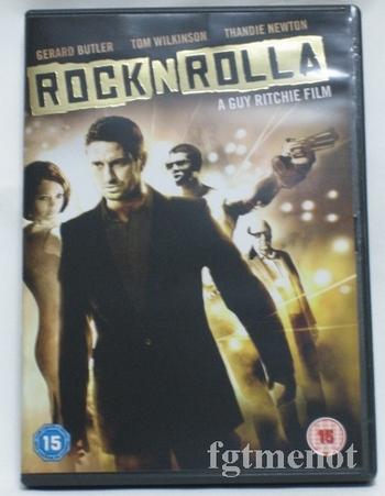 Gerardbutler_rocknrolla_uk_2