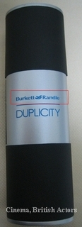 Duplicity_4