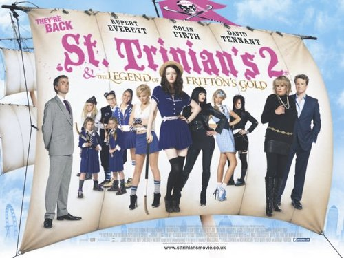 St_trinians_2_poster