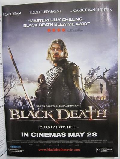 Black_deth_empire_poster