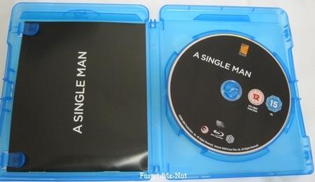 A_single_man_ukbd_disc_jacket