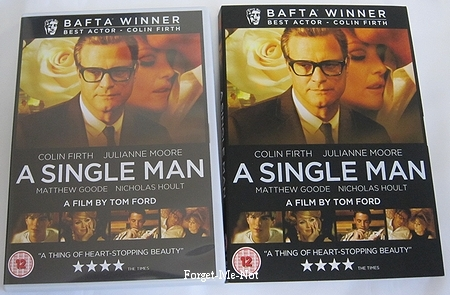 A_single_man_ukdvd_4