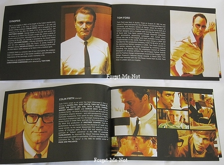 A_single_man_ukdvd_booklet_2