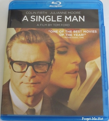 A_single_man_usbd_2