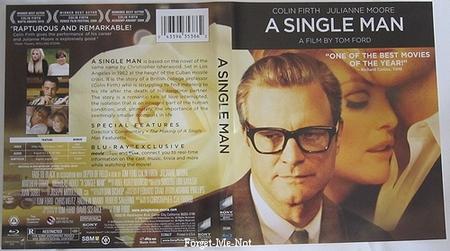 A_single_man_usbd_jacket1