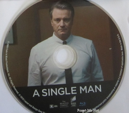 A_single_man_usbd_picturedisc