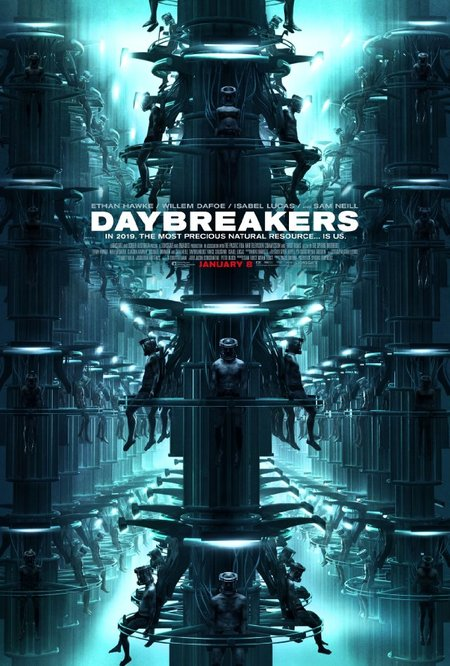 Daybreakers_us_poster