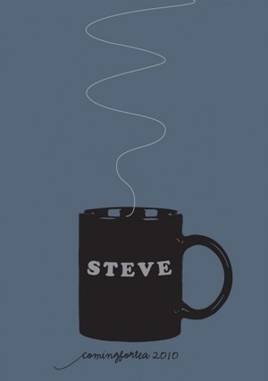 Steve_5