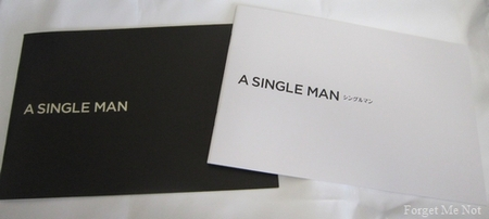 A_single_man_japanese_pressbook_pro
