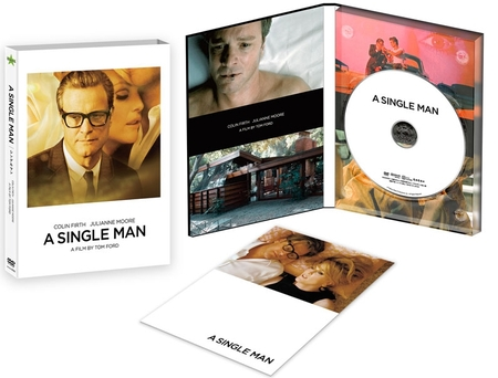 A_single_man_jpdvd