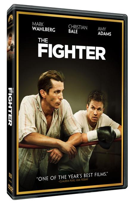 Thefighter_usdvd