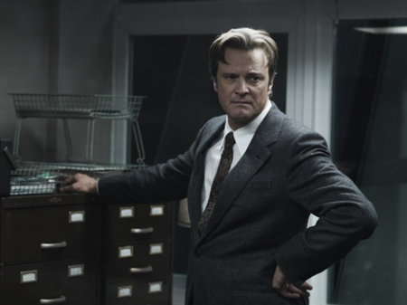 Tinkertailorsoldierspy_colinfirth_s