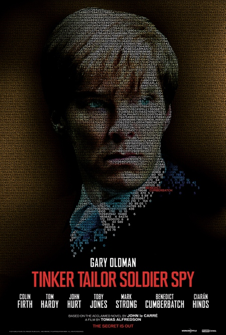 Tinkertailorsoldierspybenedictcumbe