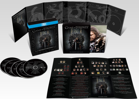 Gameofthrones_usbd_details