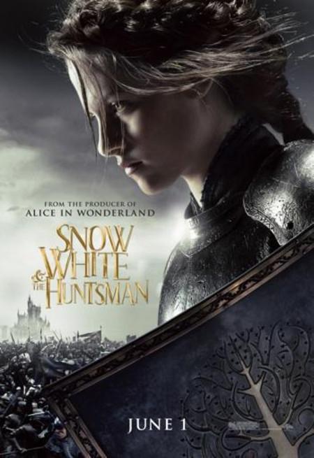 Snowwhiteandthehuntsman_character_3