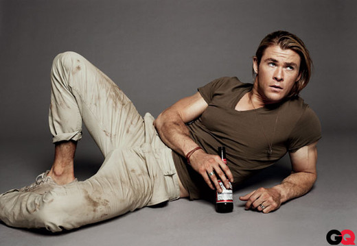 Gq_july2012_chrishemsworth_1