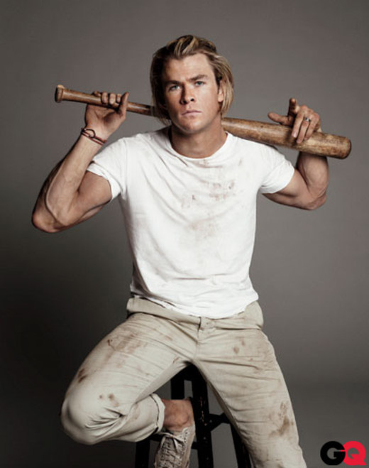 Gq_july2012_chrishemsworth_3