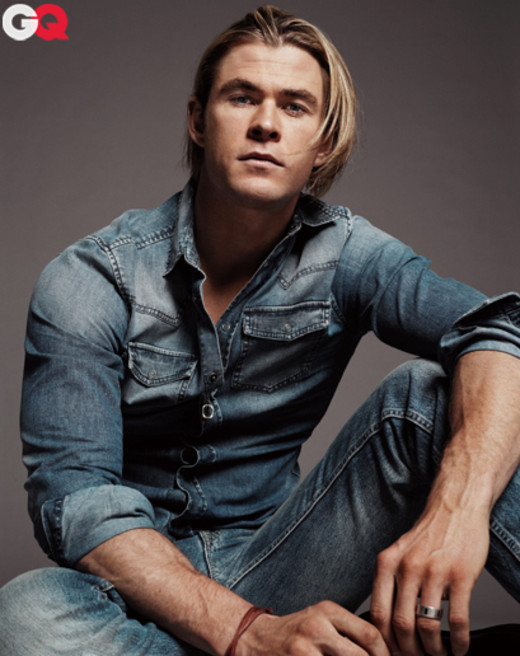 Gq_july2012_chrishemsworth_7