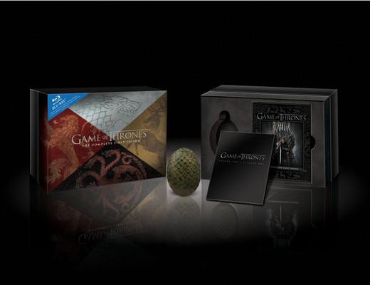 Gameofthrones_s1_giftboxbd_uk2