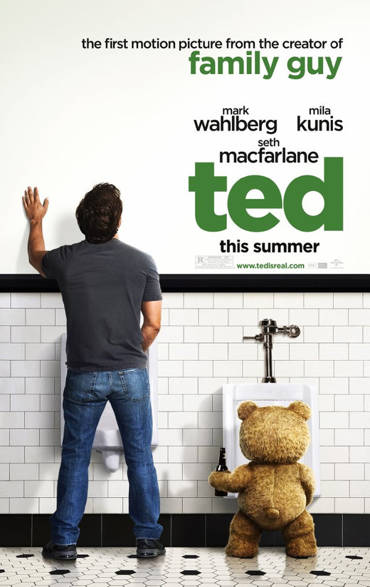 Ted_poster1