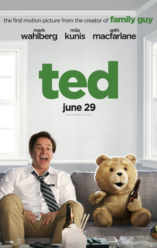 Ted_poster2