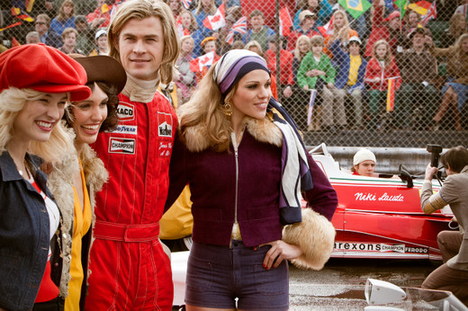 Chrishemsworth_rush_still_1