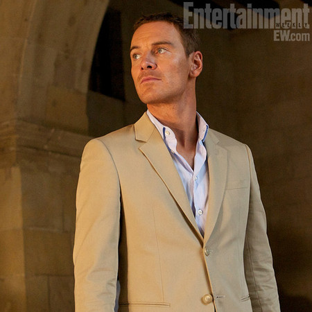 Thecounsellor_fassbender_2