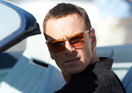 Thecounsellor_fassbender_3