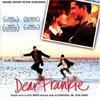 DearFrankie_CD