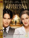 FindingNeverland_UK