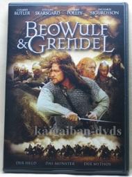 Beowulf_de1_1