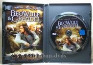 Beowulf_de3_1