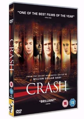 Crash_uk