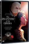 opera_usdvd2