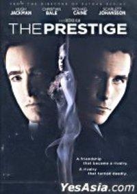 Prestige_hk