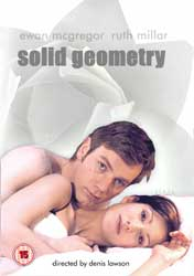 solidgeometry