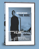 thehire