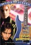 velvet_US_DVD