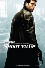 Shootemup_poster1