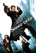 Shootemup_poster2