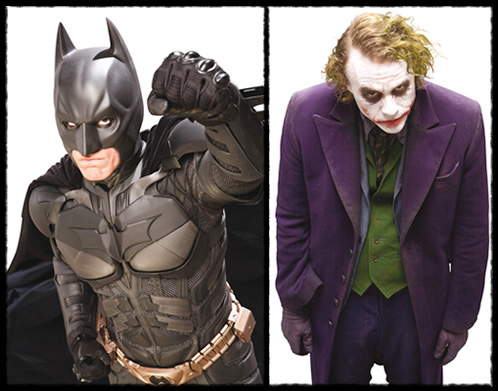 Batman_joker