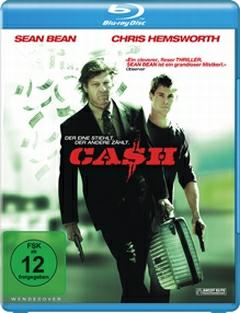 Cash_de_bd