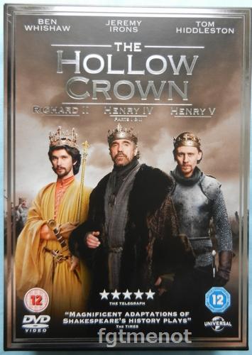 Thehollowcrown_ukdvd_1_2