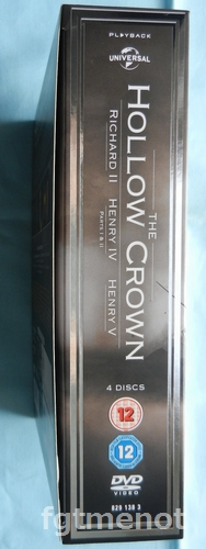 Thehollowcrown_ukdvd_2