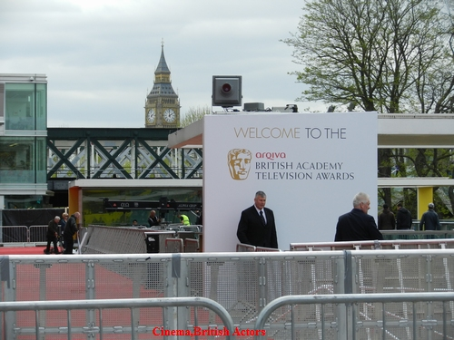 Bafta_tv2013_1